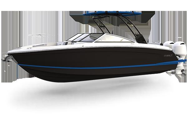 R8outboard, Cobalt Boats Australia