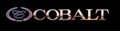 Coablt Logo
