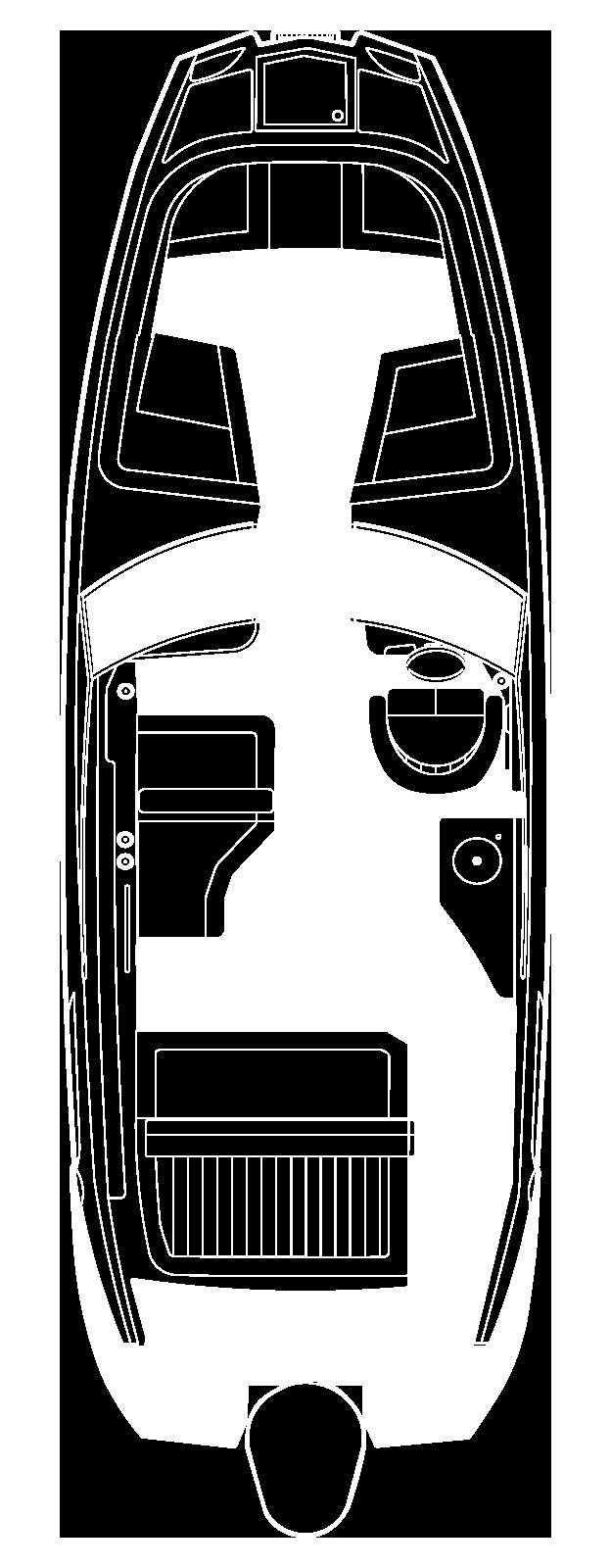 23SC_CobaltBoats_Floorplans