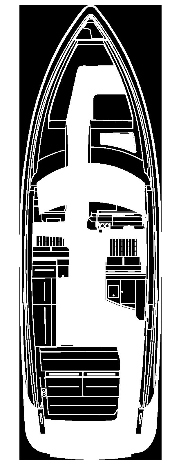 A36BR_CobaltBoats_Floorplans