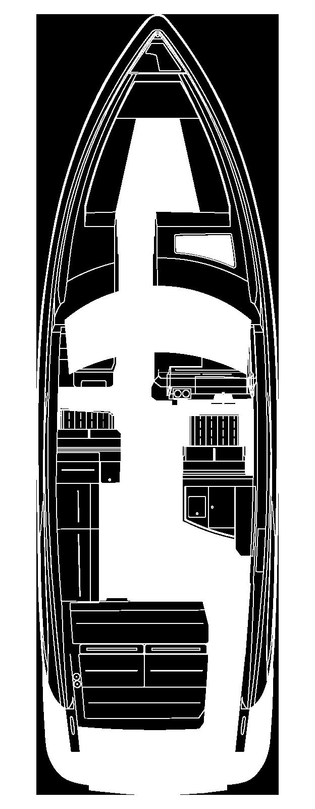 A36_CobaltBoats_Floorplans