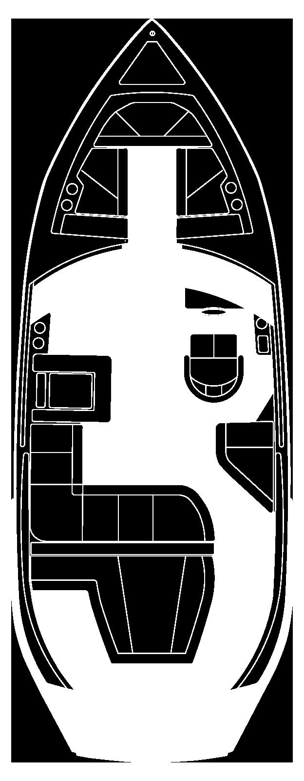 CS22_CobaltBoats_Floorplans