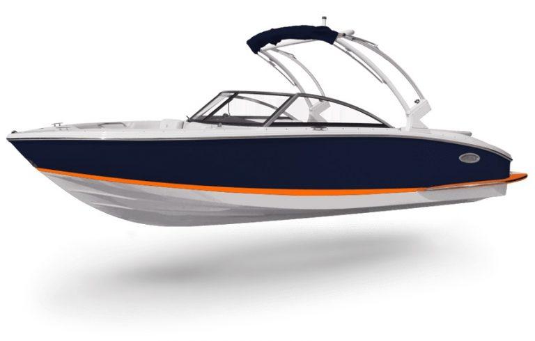 CS23-boat-large