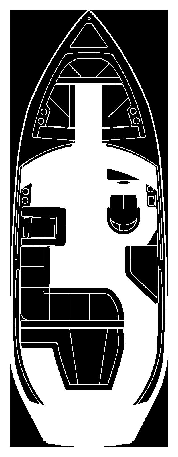 CS23_CobaltBoats_Floorplans