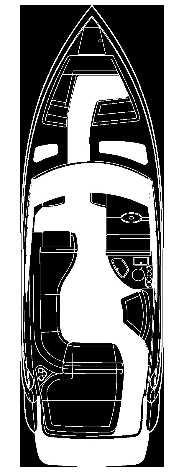 R35 Cobalt
