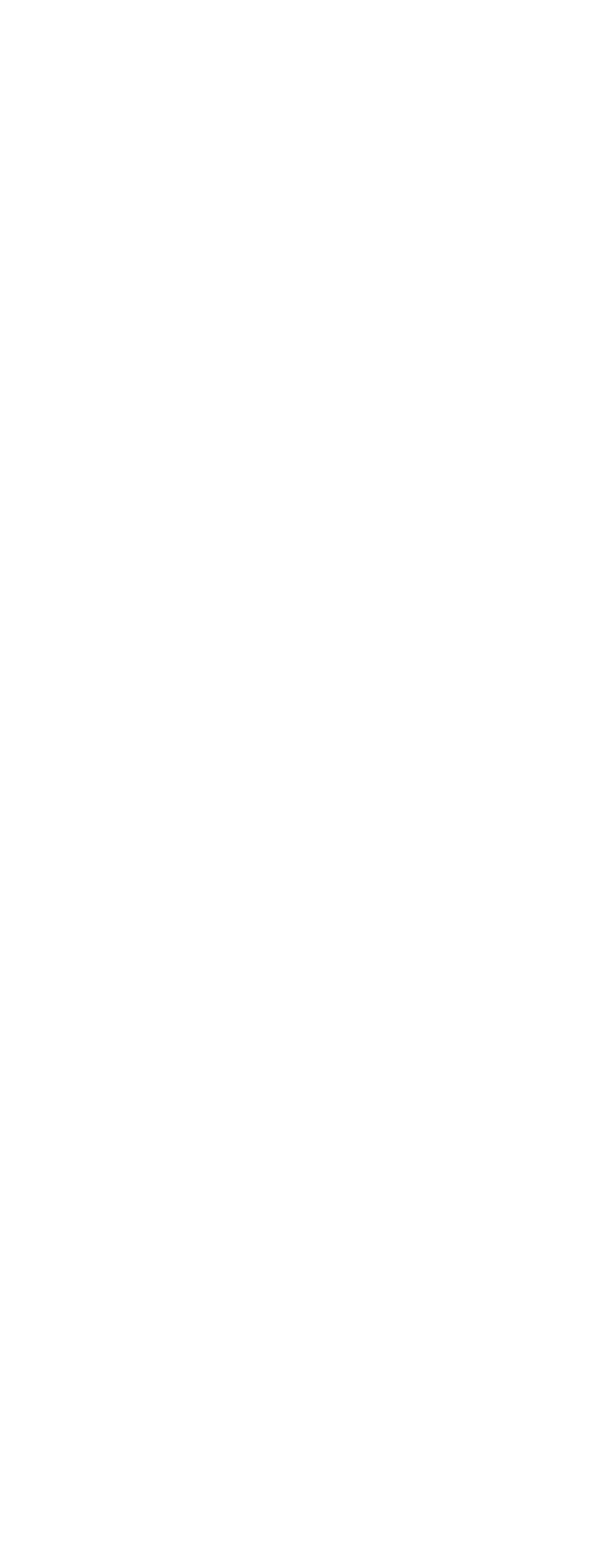 R6Outboard-floor plans