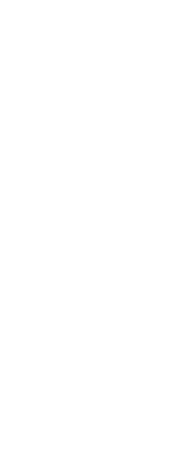 R8Outboard-floor plans