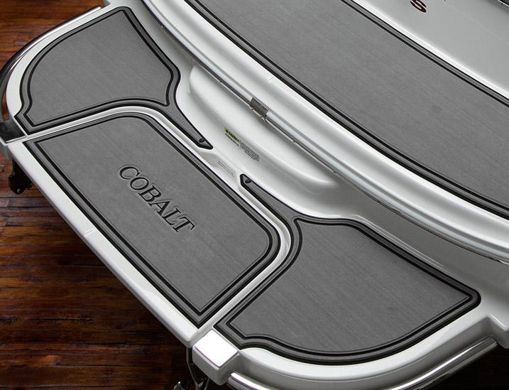 Cobalt Sof Trac