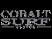 Surf System Cobalt Boats